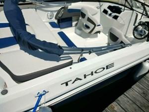 2018 Tahoe 500 TS 37 19
