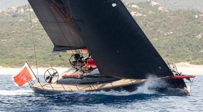 BLACK LEGEND S 1 BLACK_LEGEND_S_Mylius_60_Sailing_Yacht_2