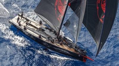 BLACK LEGEND S 2 BLACK_LEGEND_S_Mylius_60_Sailing_Yacht_3