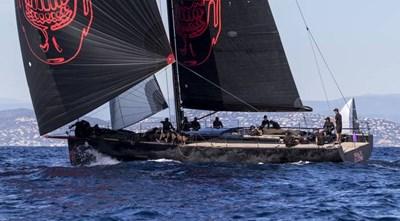 BLACK LEGEND S 3 BLACK_LEGEND_S_Mylius_60_Sailing_Yacht_4