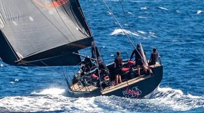 BLACK LEGEND S 4 BLACK_LEGEND_S_Mylius_60_Sailing_Yacht_5