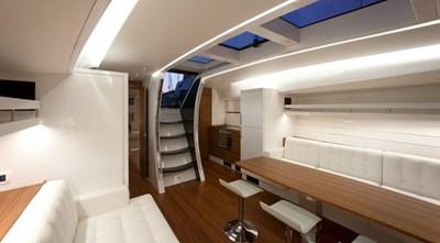 BLACK LEGEND S 6 BLACK_LEGEND_S_Mylius_60_Sailing_Yacht_7