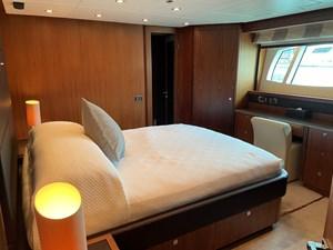 VIP Suite Port