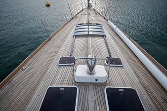 7-Foredeck (Large)