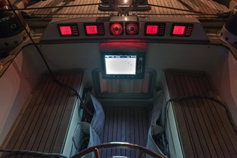 16-Helm Instrument View (Large)