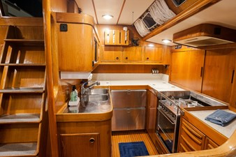 27-Galley1 (Large)