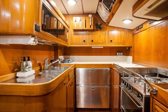 28-Galley2 (Large)