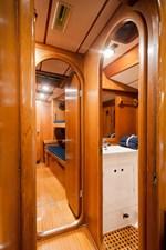 34-Interior (Large)