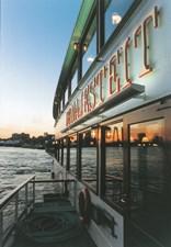 MAJESTEIT (MAJESTY)  6 MAJESTEIT (MAJESTY)  1926 CUSTOM Sachsenberg Paddle Steamer Commercial Vessel Yacht MLS #260089 6