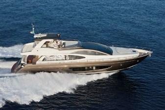 2013 Riva 75 Venere Super 1 2