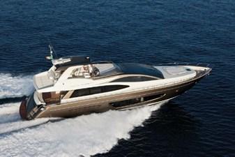 2013 Riva 75 Venere Super 52 4
