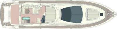 2013 Riva 75 Venere Super 54 77