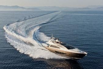 2013 Riva 75 Venere Super 51 5
