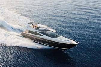 2013 Riva 75 Venere Super 66 3