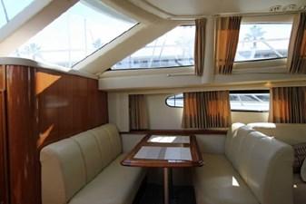 44-2004-Carver-Cockpit-Motor-Yacht-07