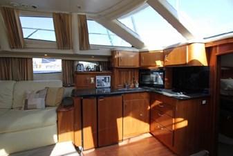 44-2004-Carver-Cockpit-Motor-Yacht-06