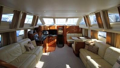 44-2004-Carver-Cockpit-Motor-Yacht-04
