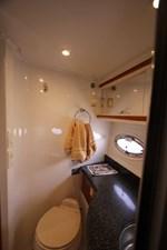 44-2004-Carver-Cockpit-Motor-Yacht-13