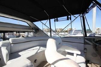 44-2004-Carver-Cockpit-Motor-Yacht-15