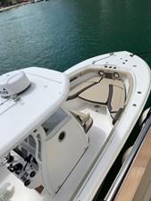 TWboat2