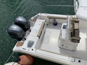 TWboat3