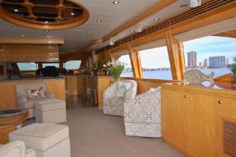 2004 Hargrave 68 Motoryacht 54