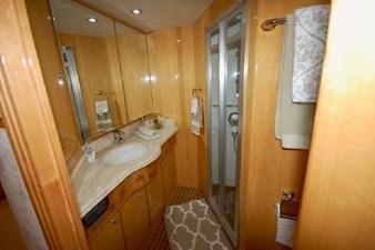 2004 Hargrave 68 Motoryacht 56