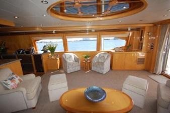 2004 Hargrave 68 Motoryacht 58