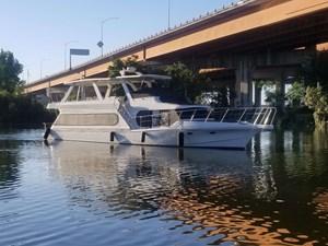 Bluewater Yacht MG 0