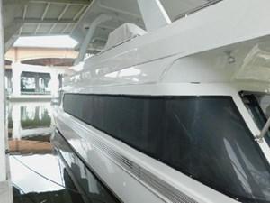 Bluewater Yacht MG 3 4