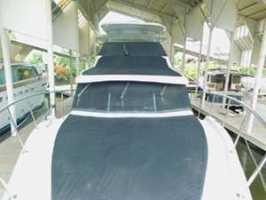 Bluewater Yacht MG 4 5