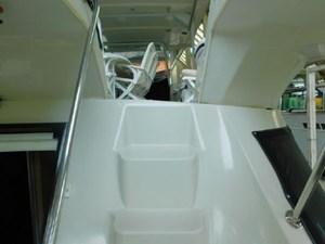 Bluewater Yacht MG 5 6