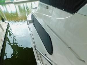 Bluewater Yacht MG 8 9