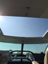 41-2013-Sea-Ray-410-Sundancer-15