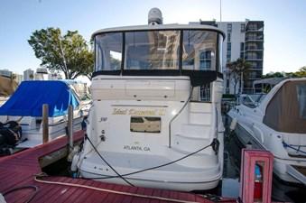 - 3 39-2004-Sea-Ray-Motor-Yacht-03
