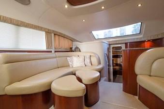 - 16 39-2004-Sea-Ray-Motor-Yacht-13