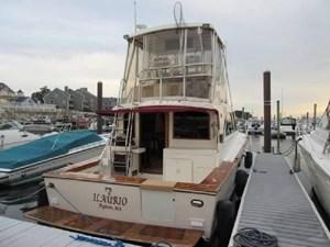 Ilaurio  260364