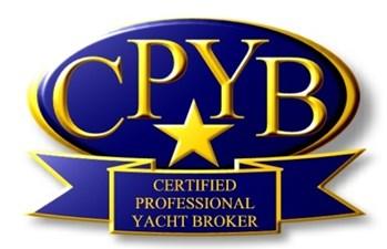 CPYB Logo