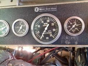 Joker 29 engine-hours-2
