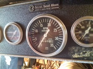 Joker 30 engine-hours-1