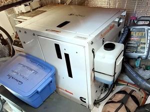 32ElecGenerator