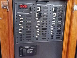 37ElecACElectricalPanel