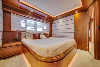 Gerry's Ferry 61 VIP 2b