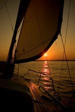 sunset_sailing-Jaxstock_WS9030