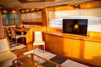 Panta Rei 9 2328578_4_1559512911_panta-rei-i-yacht-24