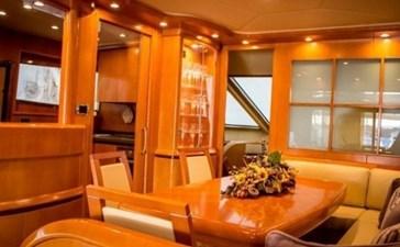 Panta Rei 11 2328578_7_1559512911_panta-rei-i-yacht-25