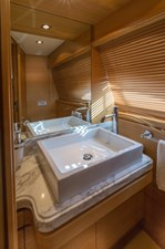 97-2008-Ferretti-Yachts-Custom-Line-19