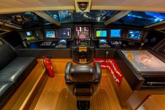 97-2008-Ferretti-Yachts-Custom-Line-12