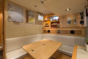 97-2008-Ferretti-Yachts-Custom-Line-18