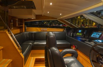 97-2008-Ferretti-Yachts-Custom-Line-14